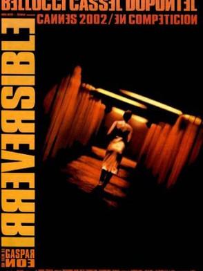 IRREVERSSÍVEL (2002)