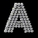 Alfabeto con brillantes_ (3).png