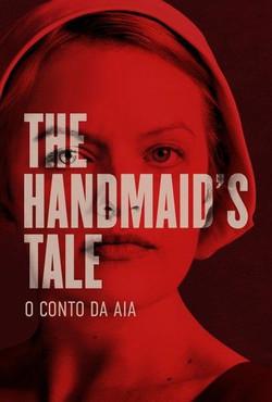 """THE HANDMAID'S TALE"" (2017)"