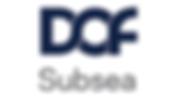 DOF logo.png