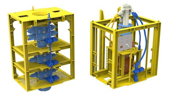 Subsea-Blowout-Preventer-BOP-Market.jpg