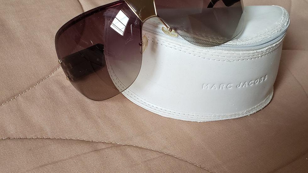 Óculos de sol (AC078)