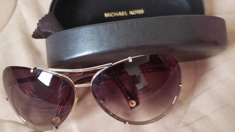 Óculos de sol (AC076)