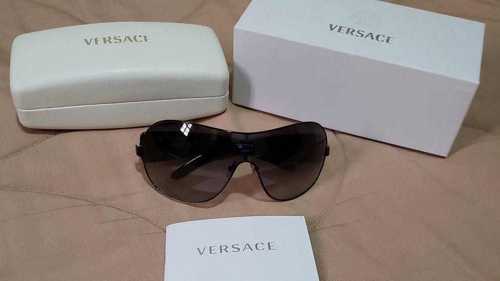 Óculos de sol (AC029)