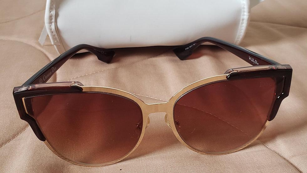 Óculos de sol (AC075)