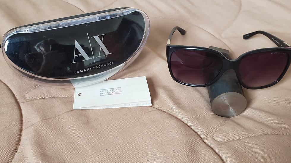 Óculos de sol (AC074)