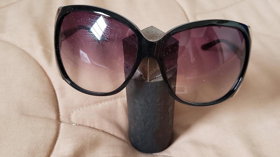 Óculos de sol (AC079)