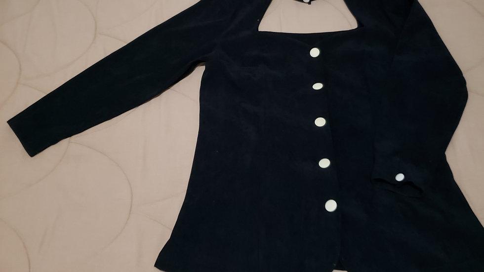 Blusa feminina (R039)