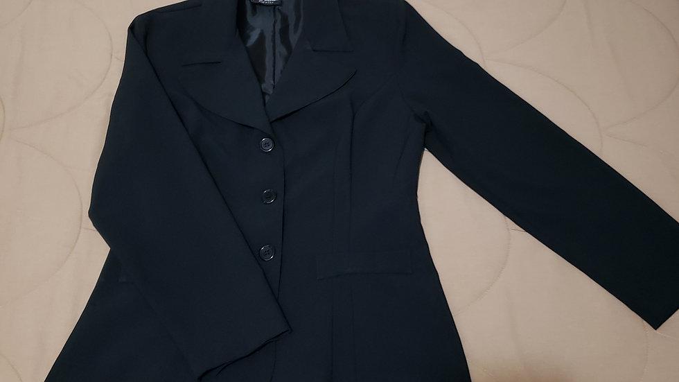 Blazer feminino (R026)