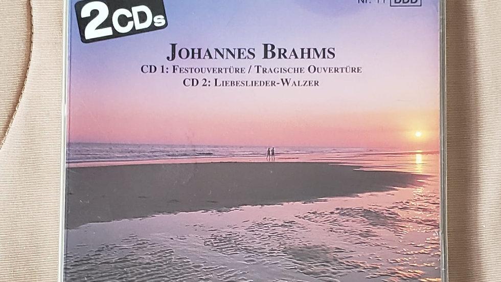 Brahms (ML273)
