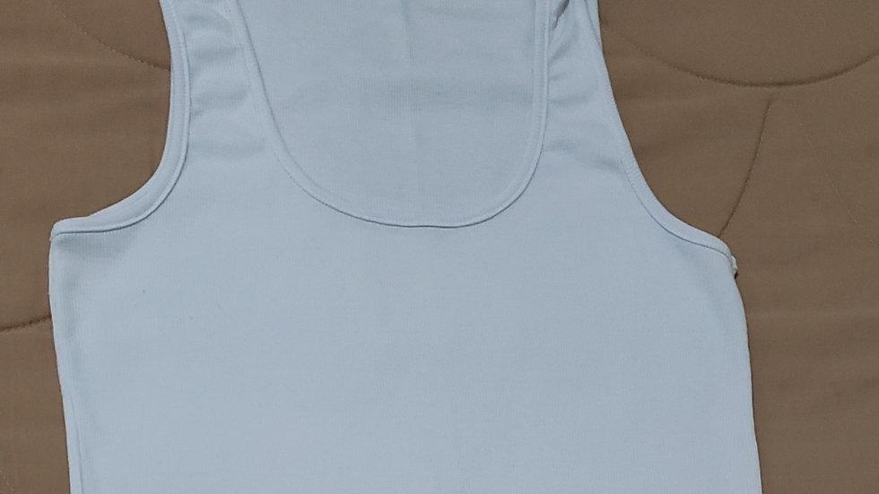Body branco (R042)
