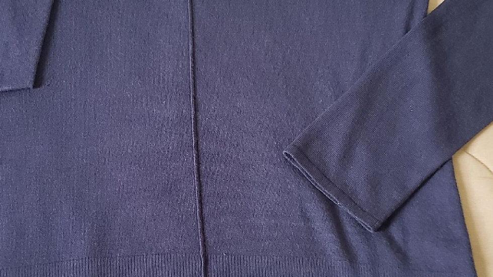 Blusa de lãzinha (R047)