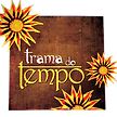 Trama%20do%20Tempo_edited.png