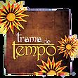 Trama%20do%20Tempo_edited.png