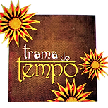 Trama do Tempo - Brechó