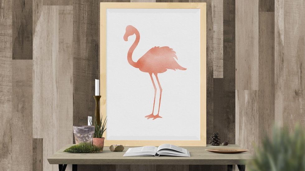 Flamingo 3 (AD171)