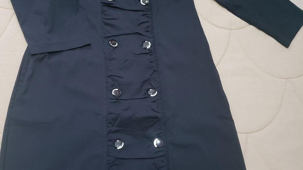 Trench coat (R005)
