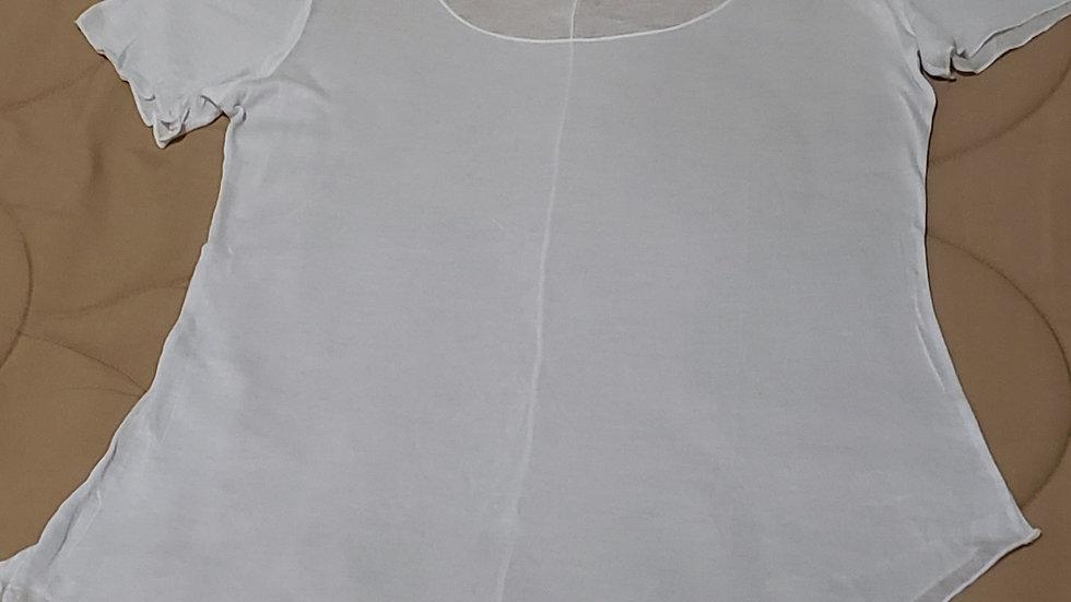 Batinha branca (R044)