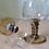 Thumbnail: Taças de vinho (AT228)
