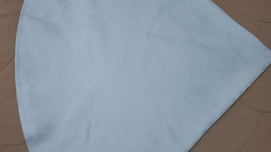 Toalha de mesa redonda (DC132)