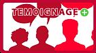 Icone-temoignages-500x383.png