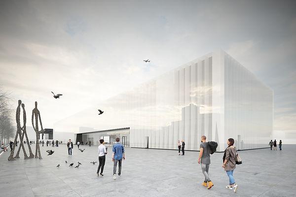 museum der moderne m20