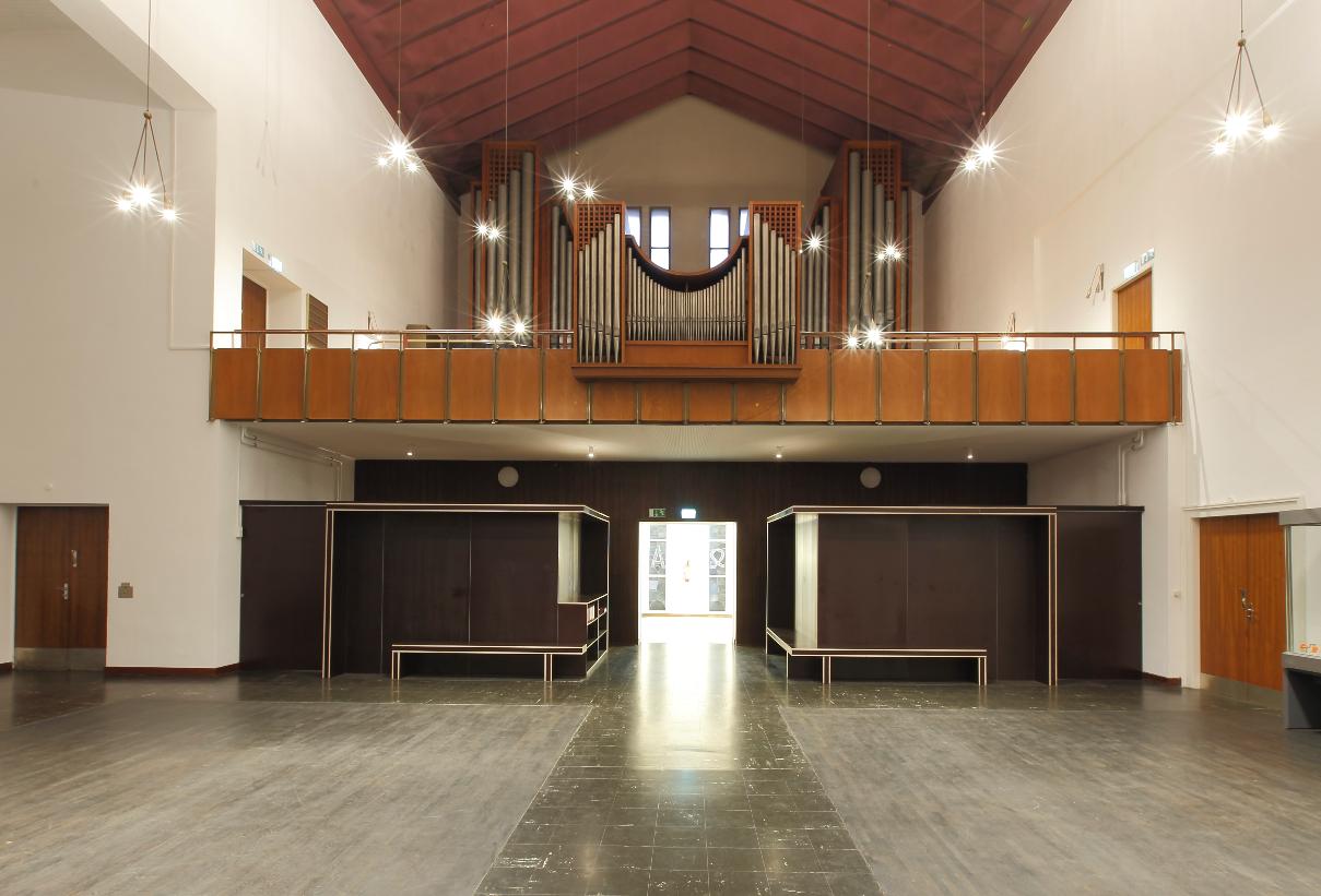 Mathäuskirche-48_edited