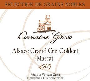 muscat goldert SGN 2009.jpg