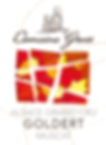 muscat goldert 2016.png