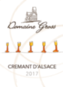 cremant 2017.png