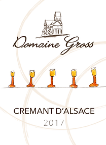 cremant 2017.png