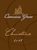 Christine 2016.jpg