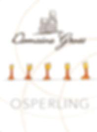 osperling 2017.jpg