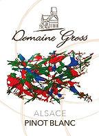 Pinot Blanc 2018.jpg