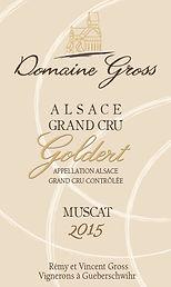 muscat goldert 2015.jpg