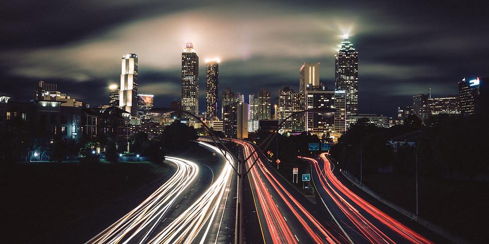 World Urbanism Day