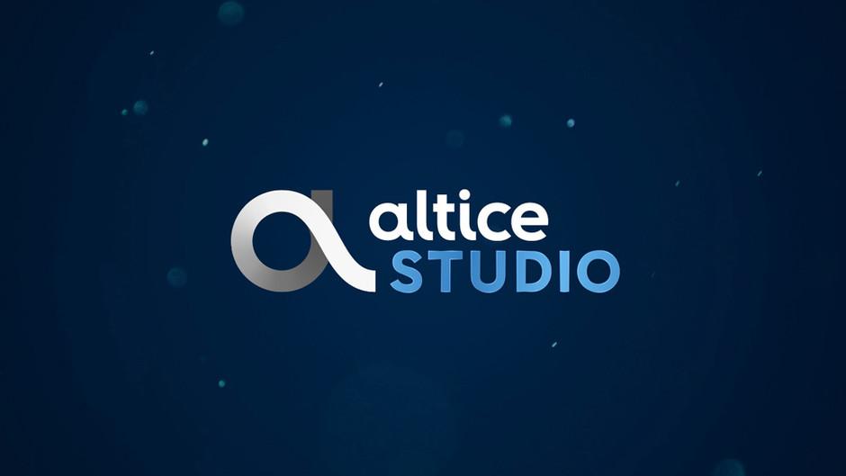 Altice Studio