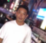 IMG_3656 (編集済み).HEIC