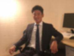 IMG_3674 (編集済み).HEIC