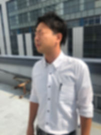 S__46374951.jpg