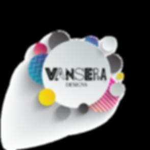 Vansera_Logo.png