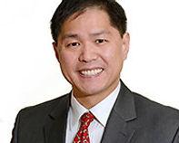 Dr. Howard Ying