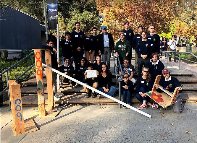 JPL 2019.JPG