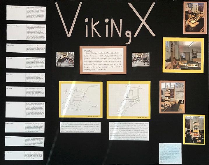 VIking X Group Poster.jpg