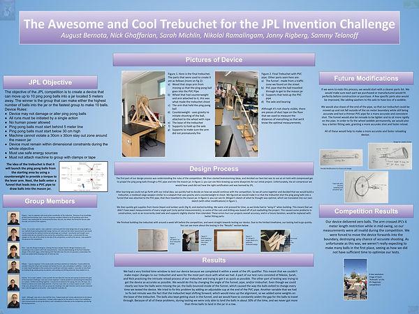 JPL Poster_2.pptx.jpg