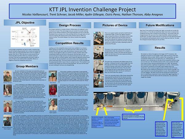 JPL Poster_1.pptx.jpg