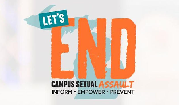 Campus assault prevention.jpg
