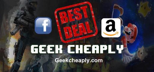 Geek Cheaply logo.jpg