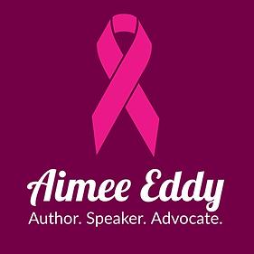 Aimee Eddy Logo.png