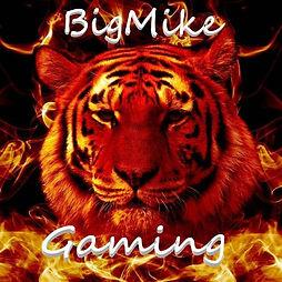 BigMike Gaming.jpg